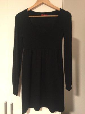 Winterkleid von Esprit