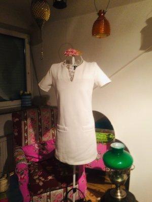 Winterkleid von Mango
