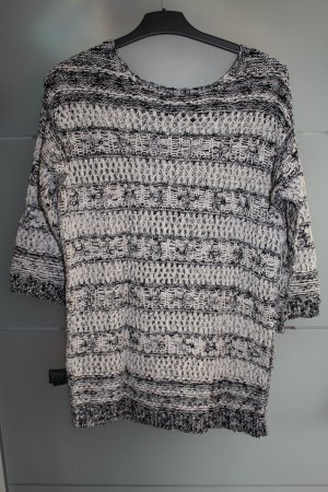 Winterlicher Pullover H&M