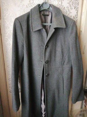 Sisley Abrigo de invierno gris