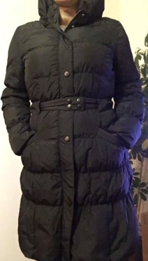 Wintermantel Daune