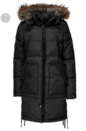 Wintermantel Daunenmantel von Modström Special Edition VP 319,95 €