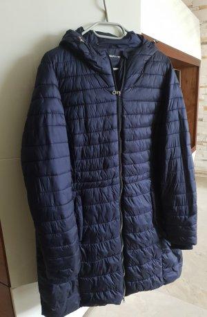 Wintermantel  GR46