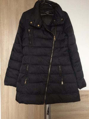 Wintermantel Jacke von MISS SIXTY, Gr. Medium, 38/40