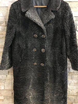 Wintermantel Persianer Vintage sehr guter Zustand