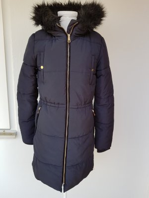 Wintermantel Steppmantel Gr.36 H&M