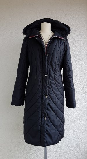 Wintermantel von Center Coat in Gr. 40