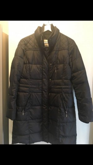 Esprit Jacket black