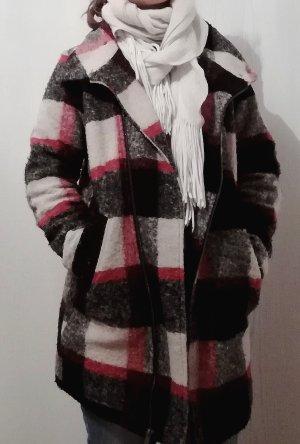 Wintermantel von Esprit in Gr.XS