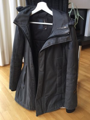 Wintermantel von G-Star Raw