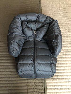 Guess Manteau en duvet noir