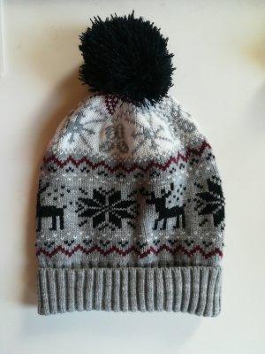 Primark Pointed Hat multicolored