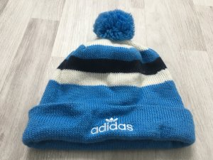Wintermütze von Adidas in Original Design