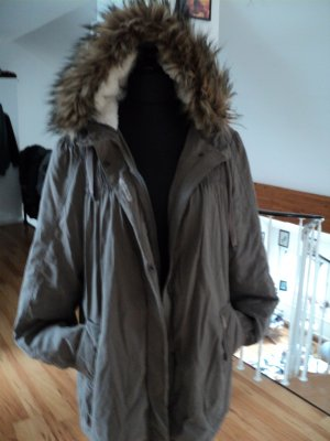 Winterparka QS by s.oliver