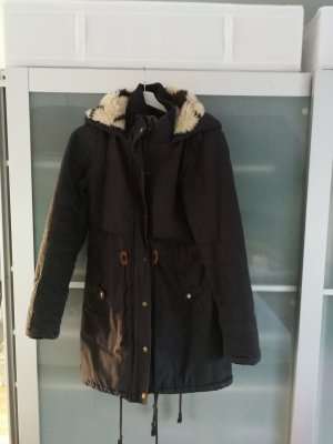 Winterparka Review