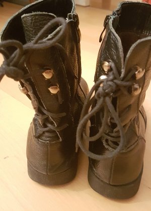 & other stories Winter Boots black
