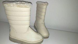 Winterstiefel Boots Torna Gr.37