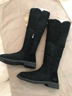 Winterstiefel Ugg Simbley Boots Kniehoch Größe 37 NEU!!!
