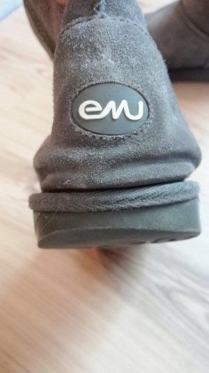 winterstiefel von Emu, original