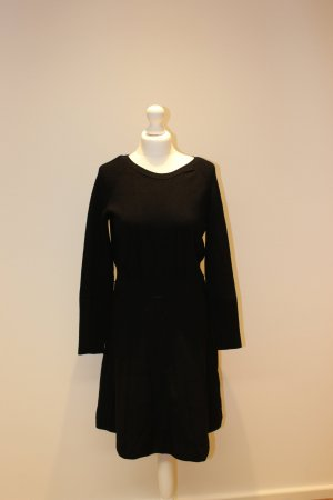 Winterstrickkleid Max & Co