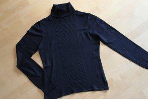 WISSMACH Pullover / Rollkragenpullover Gr. XL