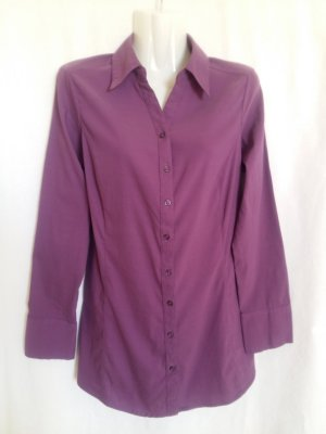 Wissmach Stretch Hemd/Bluse Gr. S