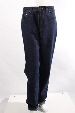 Witboy Jeans vintage
