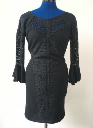 Witchy Mini Dress