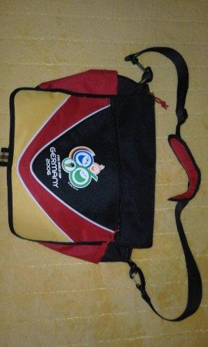 WM Tasche von 2006