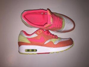 Wmns Nike Air Max 1 ND Melon crush