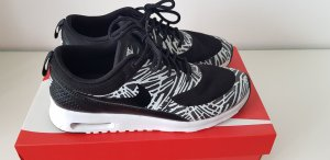 WMNS Nike Air Max Thea Print mit Orginalkarton