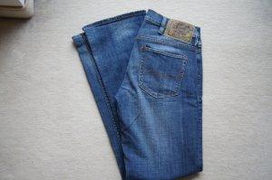 wNeu Jeans von Ralph Lauren Gr. W 27 / L32 XS Bootcut
