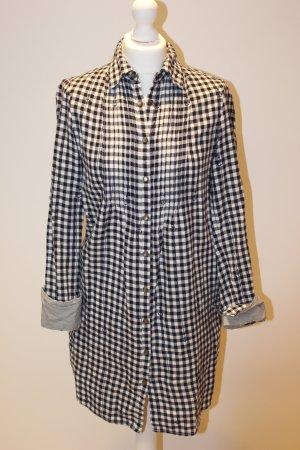 WochenendSALE ⭐️NEU⭐️ Karo Bluse / Kleid von Maison Scotch