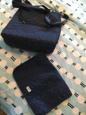 Wockeltasche