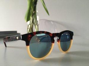 Wolfnoir Sonnenbrille