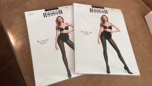 Wolford Lingerie nero