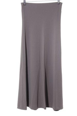 Wolford A-Linien Kleid camel Casual-Look