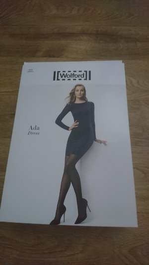 Wolford Ada Dress