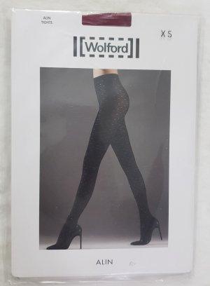 Wolford Alin Tights Strumpfhose Nylons