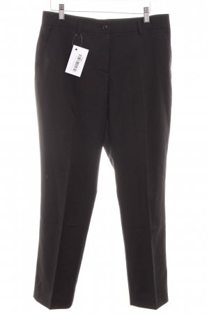 Wolford Suit Trouser black business style