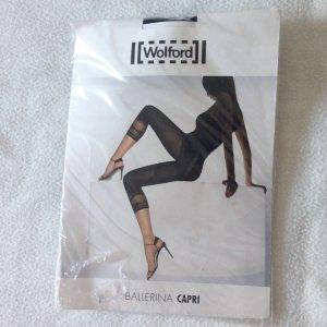 WOLFORD Ballerina Capri