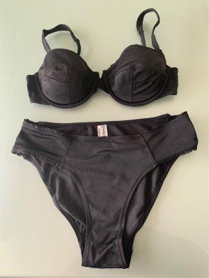 Wolford Bikini