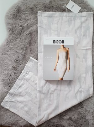 Wolford Robe tube multicolore