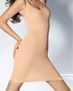 Wolford bodyforming Kleid Dress Mieder