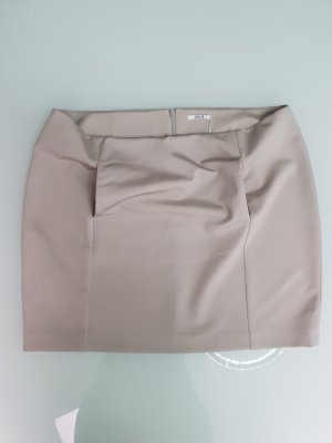 Wolford Christie Skirt  Rock Gr. 40