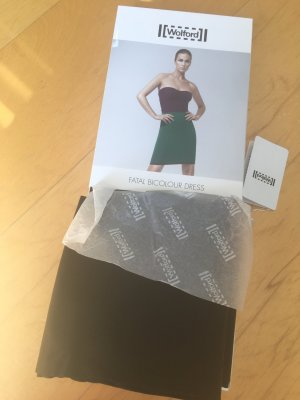 Wolford Fatal Biocolour Dress