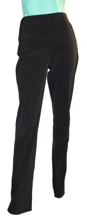 Wolford Pantalon strech noir polyamide