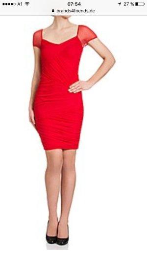 Wolford Kleid ungetragen