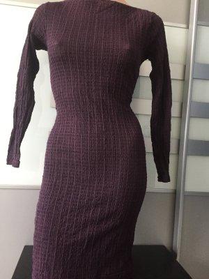 Wolford LACE Kleid Größe L neuwertig