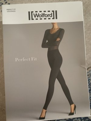 Wolford Leggings